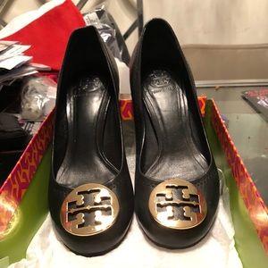 Like new Tory Burch shoe